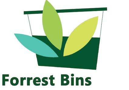 Forrest Bins