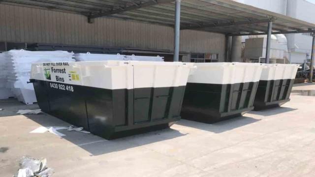 Forrest bins Forrest bins for brisbane 10-Cubic-Meter-Bin-2