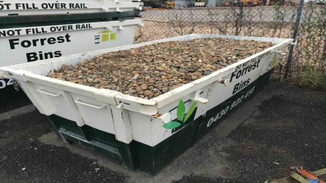 Forrest bins Forrest bins for brisbane 4-Cubic-Meter-Bin-4