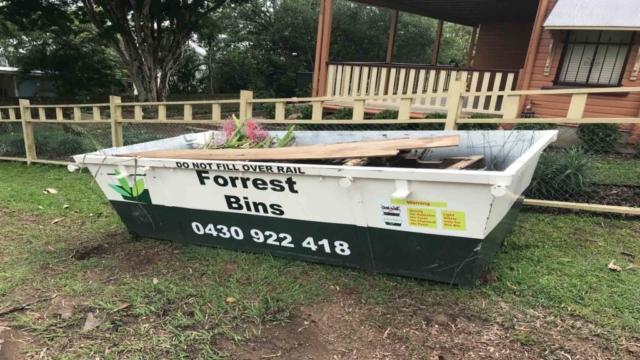 Forrest bins Forrest bins for brisbane 4-Cubic-Meter-Bin-5