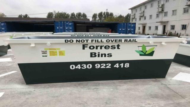 Forrest bins Forrest bins for brisbane 4-Cubic-Meter-Bin-6