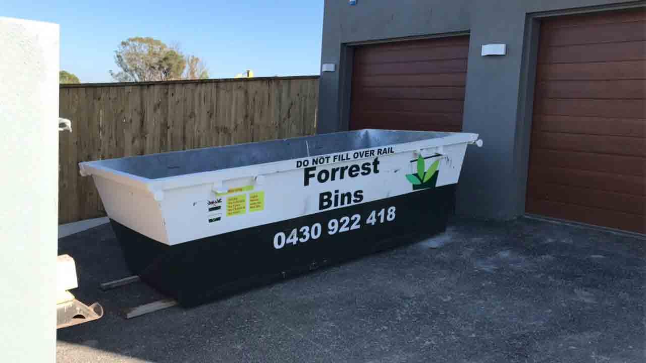 Forrest bins Forrest bins for brisbane 4-Cubic-Meter-Bin-7