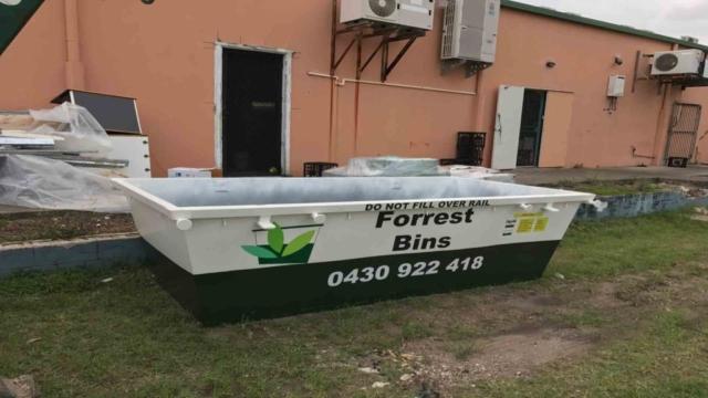 Forrest bins Forrest bins for brisbane 4-Cubic-Meter-Bin-8