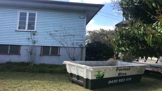 Forrest bins Forrest bins for brisbane 4-Cubic-Meter-Bin-9