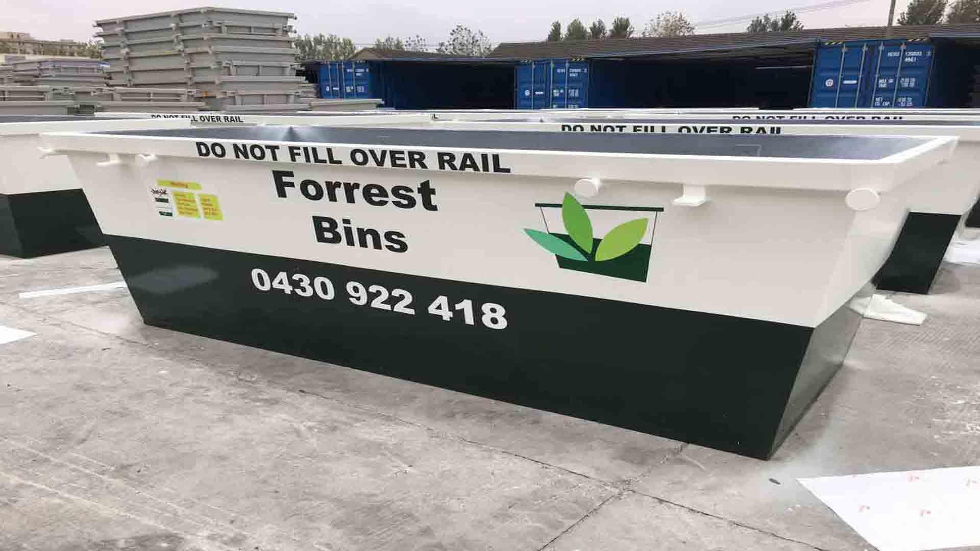 Forrest bins Forrest bins for brisbane 6-Cubic-Meter-Bin-3
