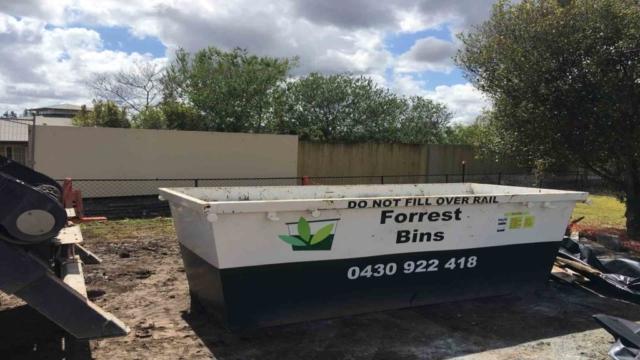 Forrest bins Forrest bins for brisbane 6-Cubic-Meter-Bin-4