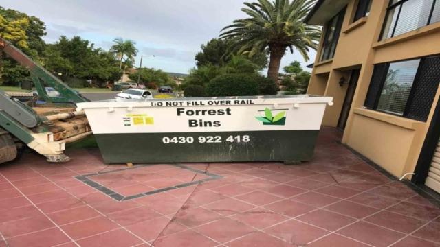 Forrest bins Forrest bins for brisbane 6-Cubic-Meter-Bin-5
