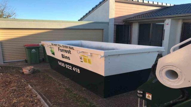 Forrest bins Forrest bins for brisbane 6-Cubic-Meter-Bin-6